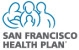 Dr. Allison Holley accepts San Francisco Health Plan