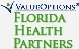 Dr. Shakeel Usmani accepts Florida Health Partners