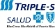 Dr. Albert Malakov accepts Triple-S Salud: Blue Cross Blue Shield of Puerto Rico