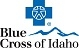 Dr. Alexandra Steinberg accepts Blue Cross of Idaho