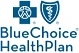 Dr. Arianna Papasikos accepts Blue Choice Health Plan