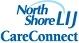 Dr. Jeffrey Weinberg accepts North Shore LIJ CareConnect