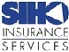 Dr. Ramsey Joudeh accepts SIHO Insurance Services
