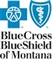 Dr. Mila Mogilevsky accepts Blue Cross Blue Shield of Montana