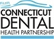 Dr. Marina Shraga accepts Connecticut Dental Health Partnership