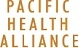 Dr. David Kau accepts Pacific Health Alliance