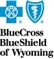 Dr. Richard Romano accepts Blue Cross Blue Shield of Wyoming