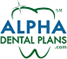 Dr. Vincent Bilello accepts Alpha Dental