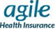 Dr. Gary Gonya accepts Agile Health Insurance