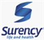 Dr. Daniel Noor accepts Surency Life & Health