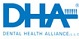Dr. Daniel Noor accepts Dental Health Alliance