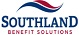 Dr. Vincent Bilello accepts Southland Benefit Solutions