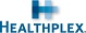 Durgesh Thaker accepts Healthplex
