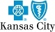 Dr. Amirah Muratovic Ali accepts Blue Cross Blue Shield of Kansas City