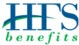 Dr. Moshe Wilker accepts HFS Medical Benefits