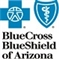Patricia Regan-Gustin accepts Blue Cross Blue Shield of Arizona