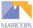 Dr. Carol Chang accepts Maricopa Health Plan