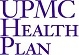 Bonnie Martin accepts UPMC Health Plan