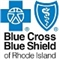 Dr. Martin Barandes accepts Blue Cross Blue Shield of Rhode Island
