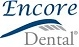 Dr. Theodore Chang accepts Encore Dental