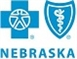 Dr. Charles  (Julian) Isaacs accepts Blue Cross Blue Shield of Nebraska