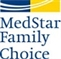 Dr. Shakeel Usmani accepts MedStar Family Choice