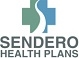 Dr. David Kau accepts Sendero Health Plans