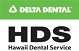 Dr. Robert Lorino accepts Hawaii Dental Service (Delta Dental)