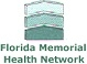 Dr. David Kau accepts Florida Memorial Health Network