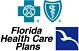 Dr. Ramsey Joudeh accepts Florida Health Care Plans