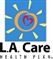 Dr. Shakeel Usmani accepts L.A. Care Health Plan