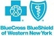 Dr. Peter Kampf accepts Blue Cross Blue Shield of Western New York